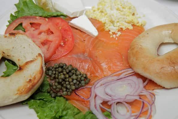 Dieta al Naturale, come dimagrire senza riprendere chili