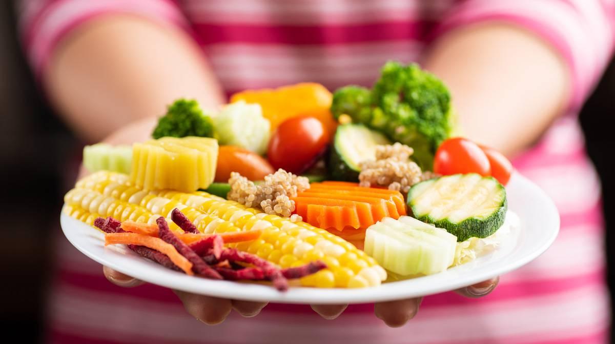 dieta carboidrati giusti