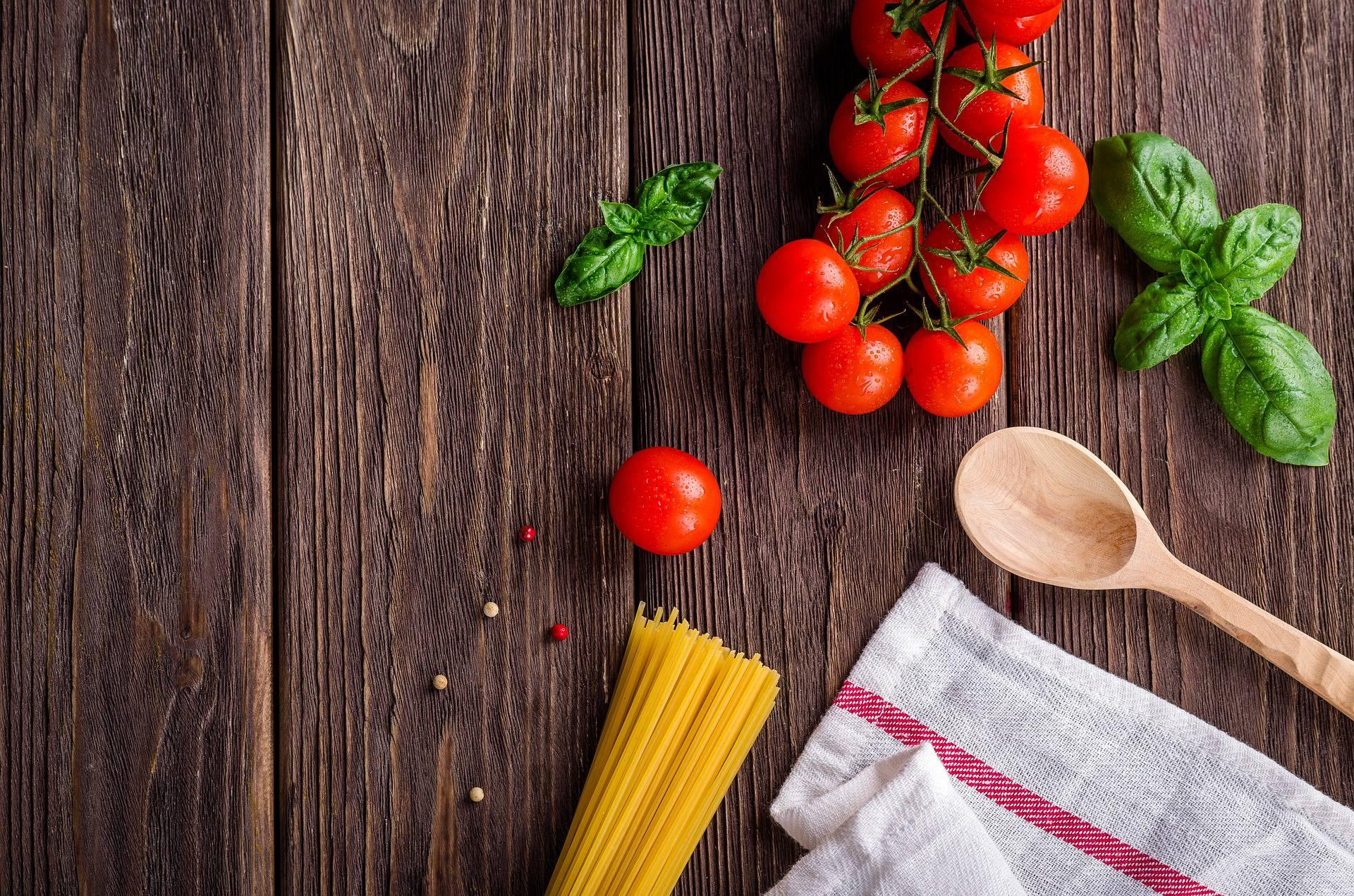 Natale 2018: cosa regalare a chi ama cucinare