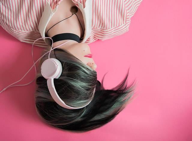 musica e ricordi