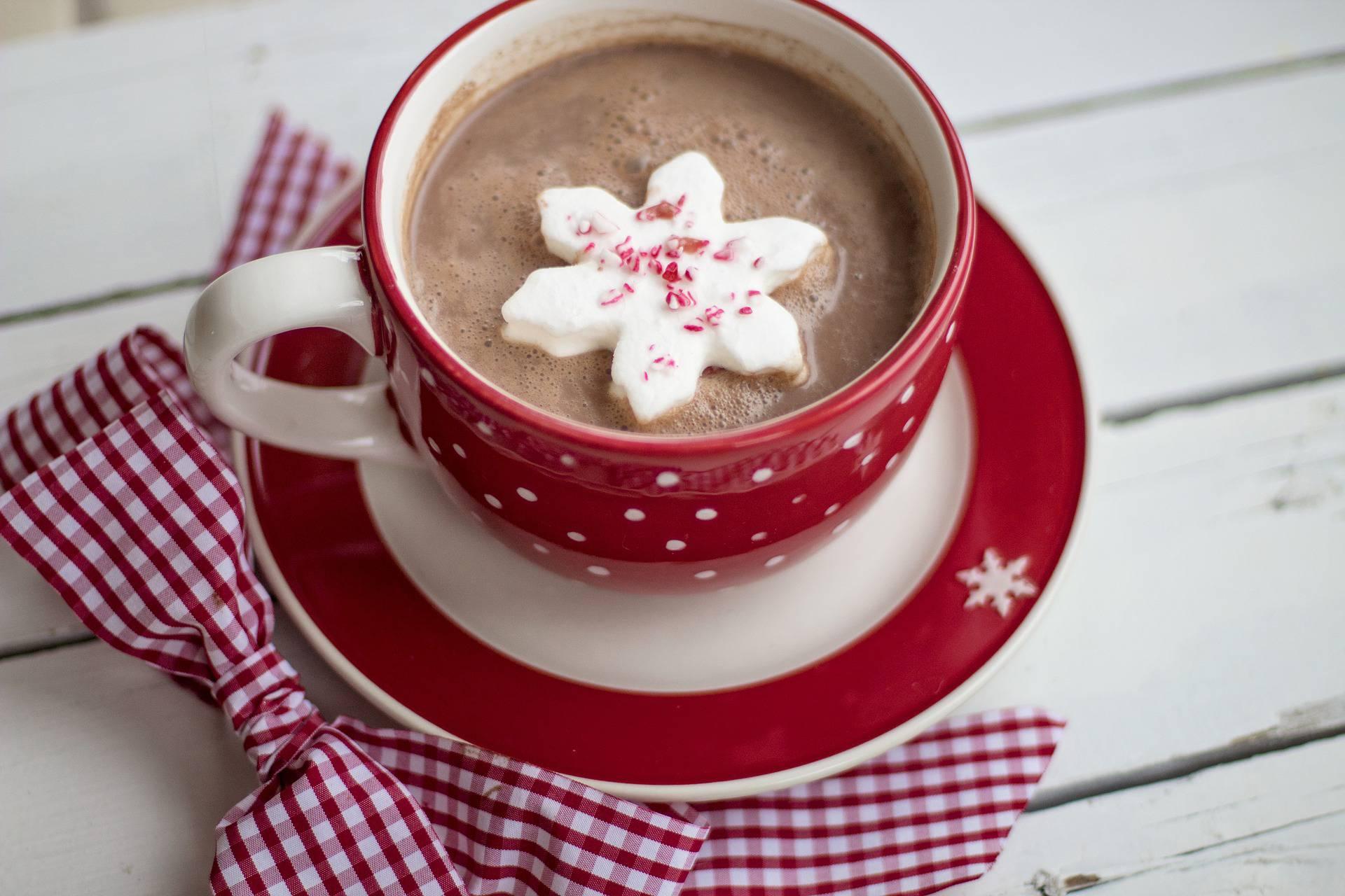 La colazione di Natale, tutti le ricette dai dolci alle bevande