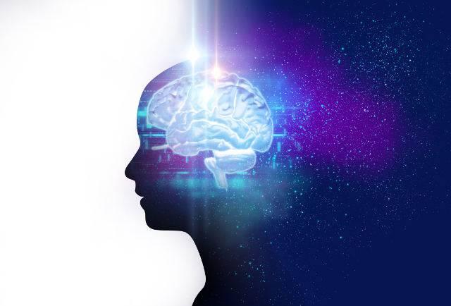 mente attiva