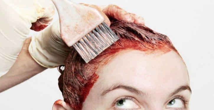 Ecco come decolorare i capelli in modo naturale