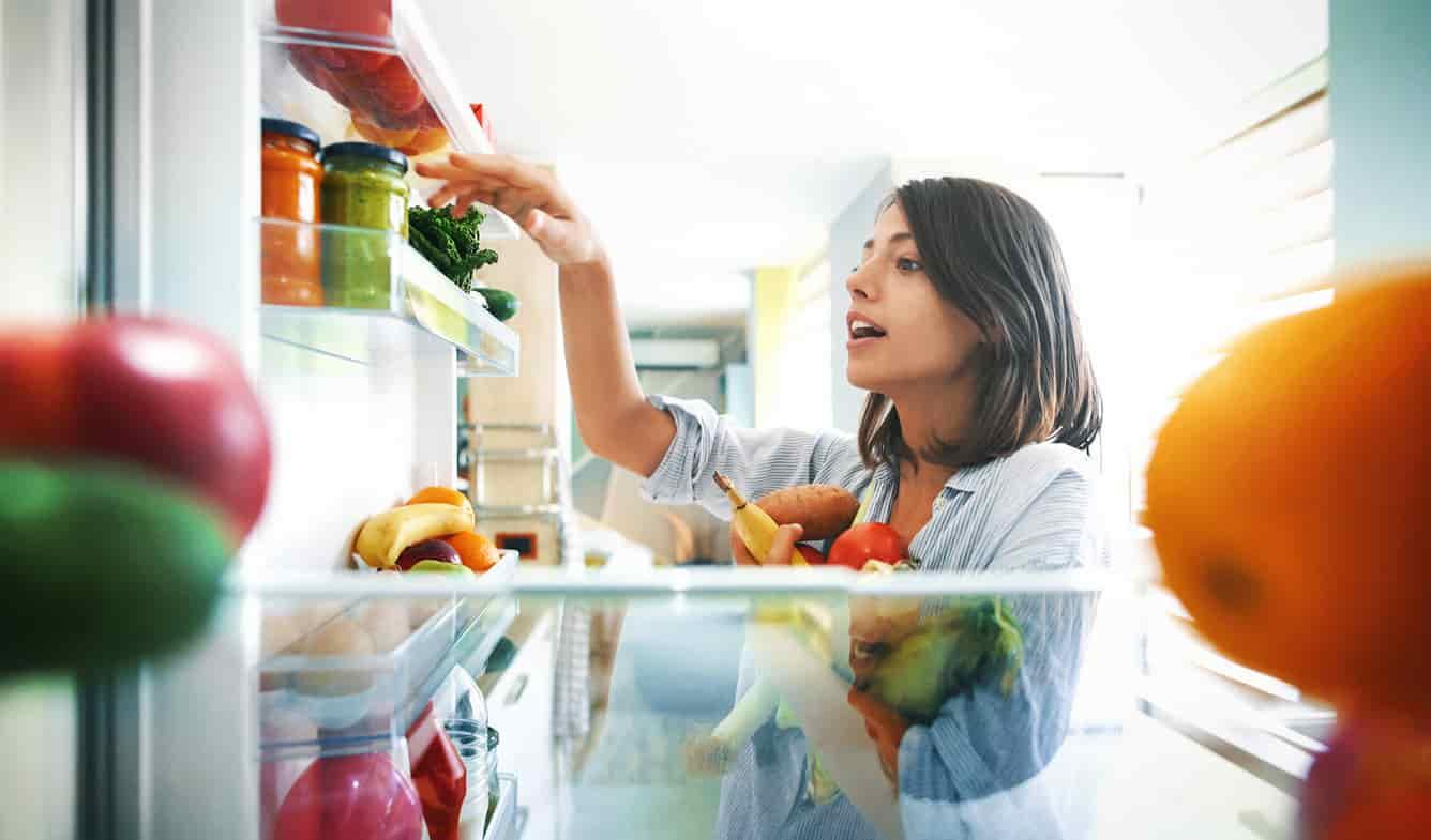 Longevità: 5 cibi da mangiare ogni giorno per avere una salute di ferro