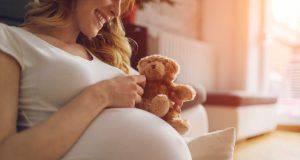 consigli gravidanza