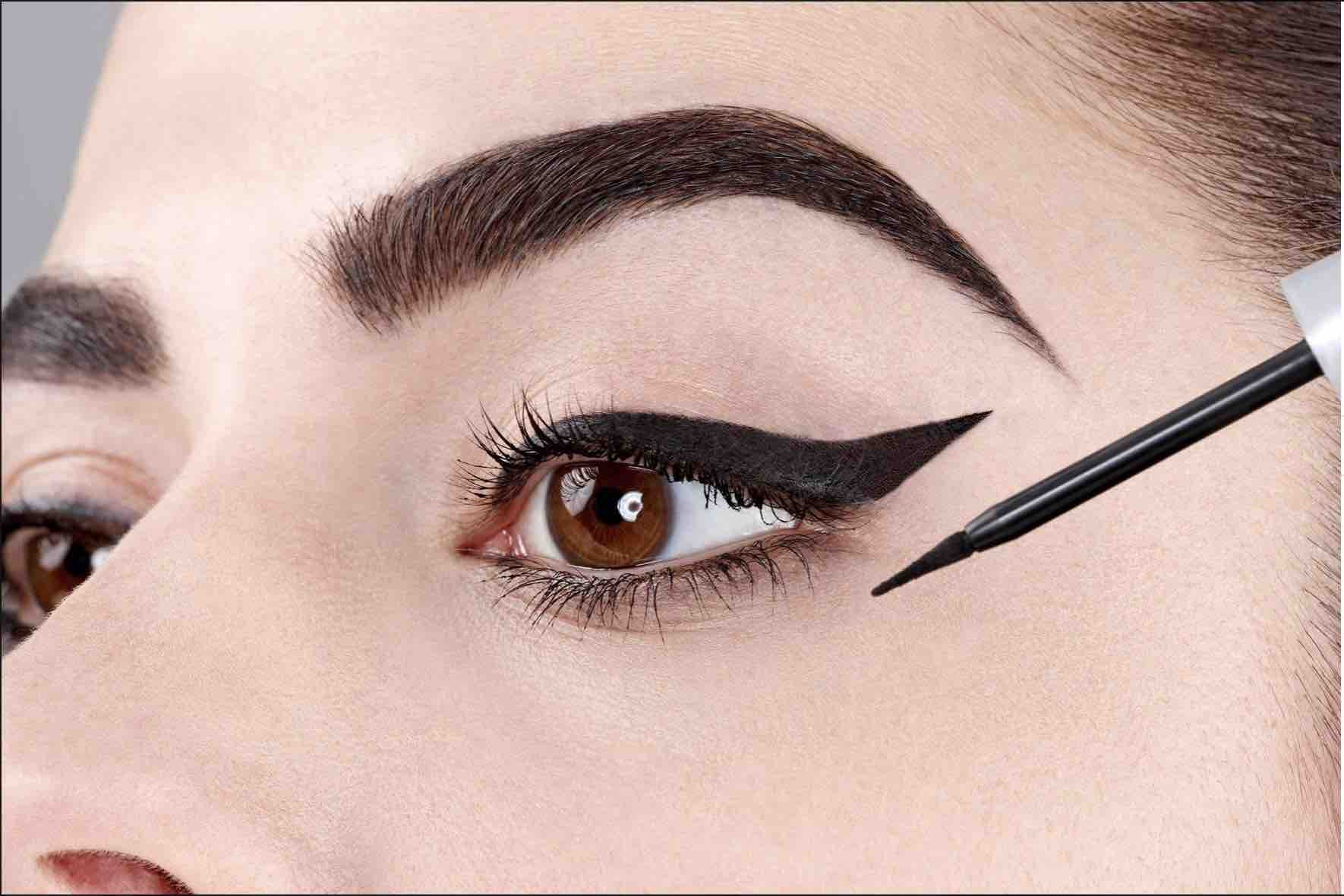 eyeliner essence