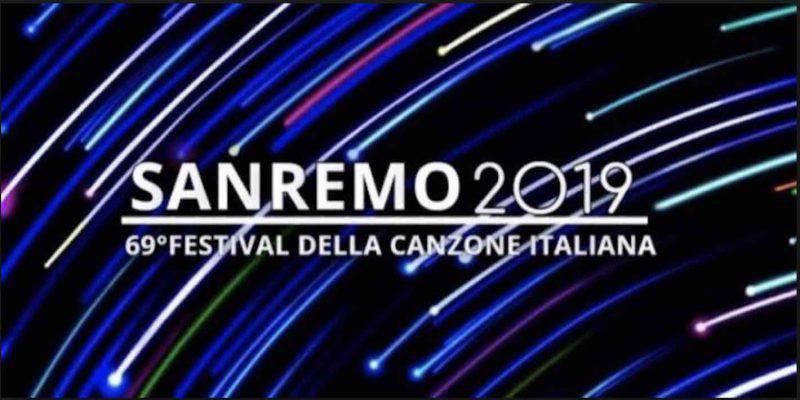 ospiti Sanremo