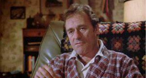 Dick Miller morto