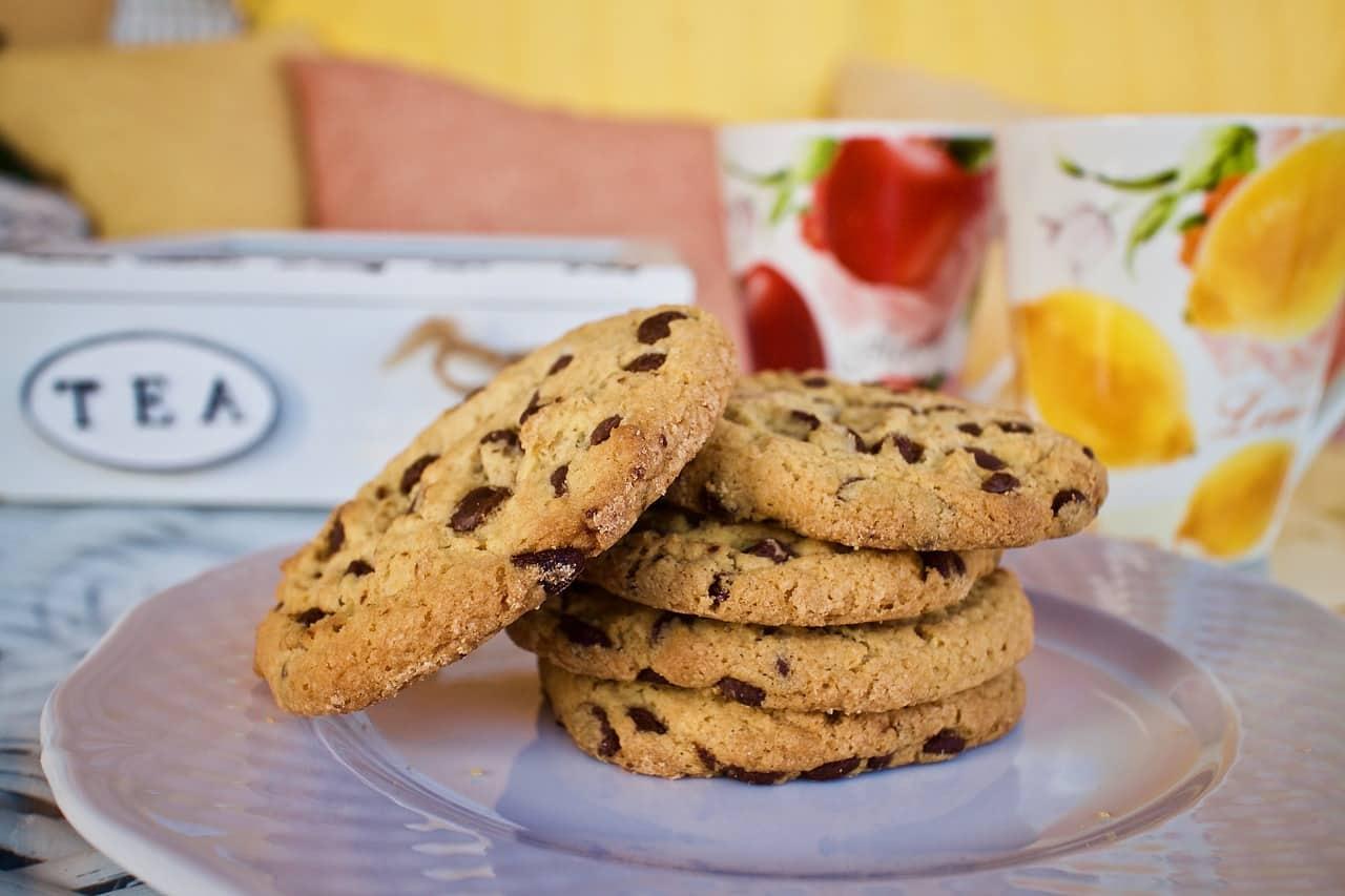 Le migliori video ricette di dolci senza zucchero