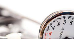 Ipertensione arteriosa, la vera causa gli zuccheri e non il sale