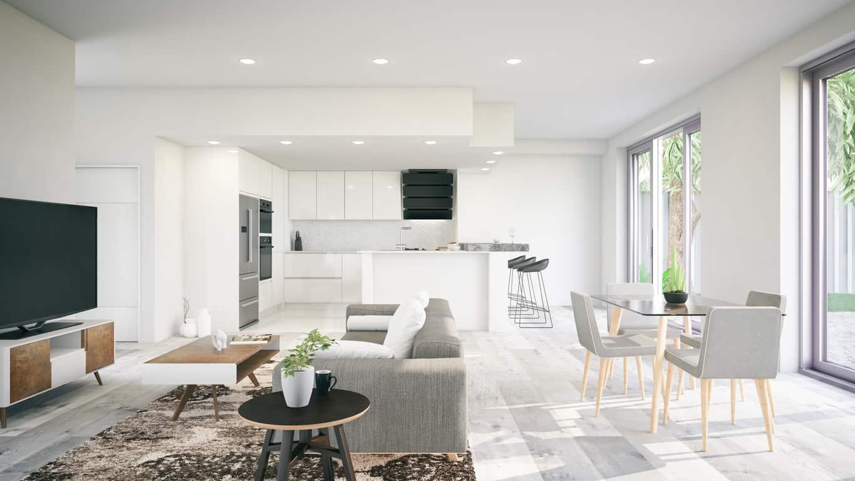 Come Tenere Pulita La Casa bicarbonato, il miglior prodotto naturale per pulire la tua casa
