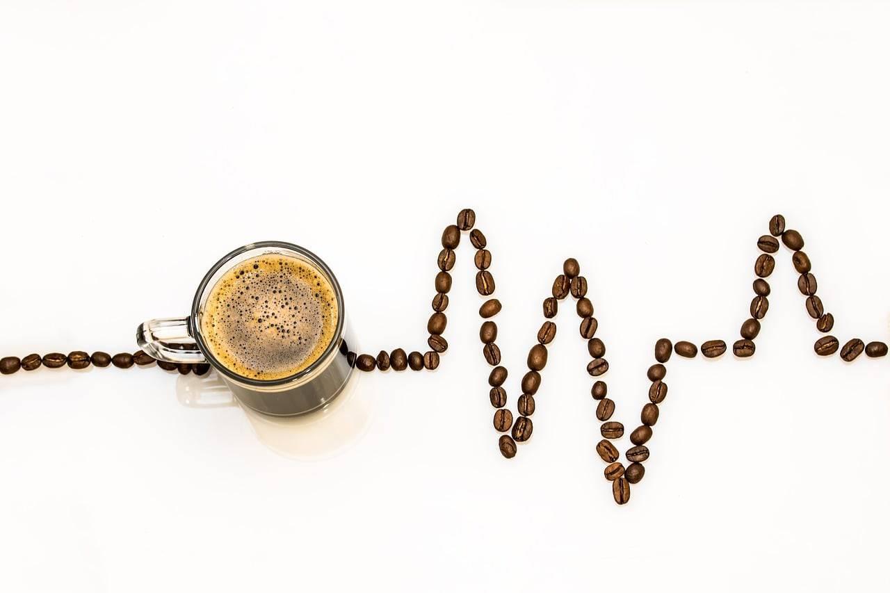 Caffeina in gravidanza: quali sono i reali rischi per il bambino