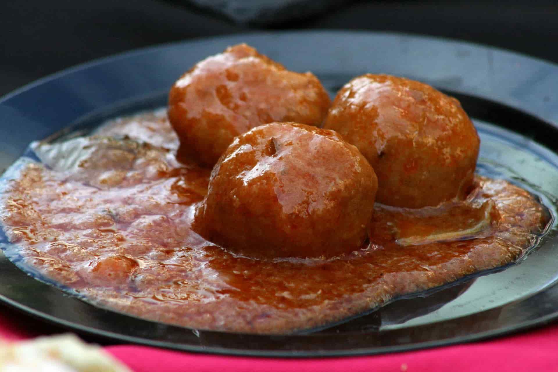 Polpette: le ricette più gustose ed originali per gustarle