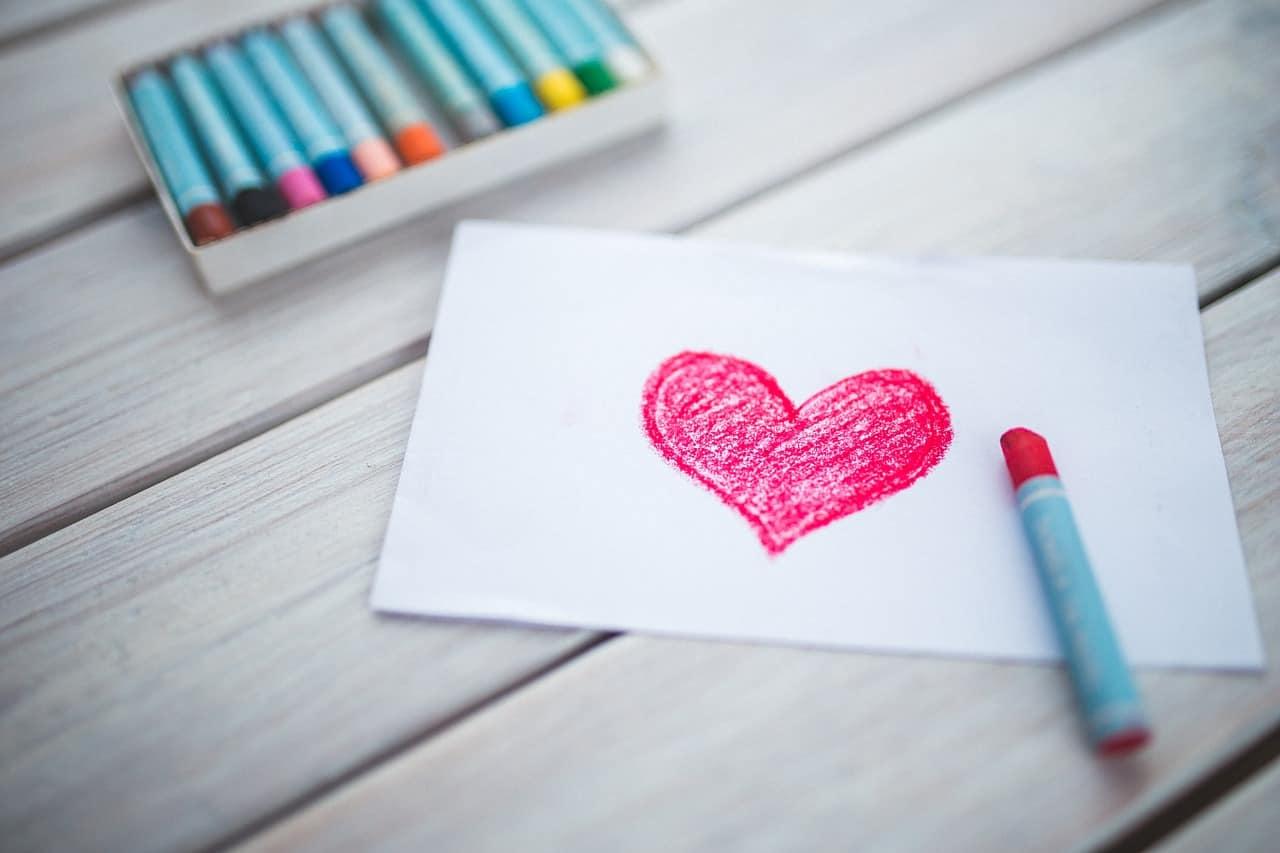 San Valentino: i regali fai da te più belli e originali