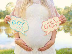 Sarà maschio o femmina? Le leggende popolari che lo rivelano