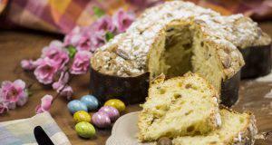 Dolci di Pasqua: le ricette della tradizione