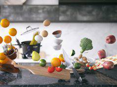 Cosa cucinare con gli asparagi 5 video ricette gustosissime - Cosa cucino oggi a pranzo ...
