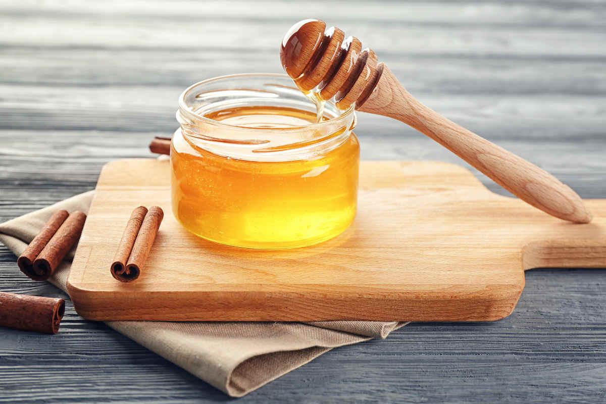 Ricetta: tisana limone e cannella per perdere 3 chili in una settimana