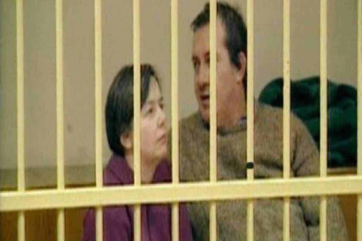 rosa bazzi età marito news condannata strage di erba