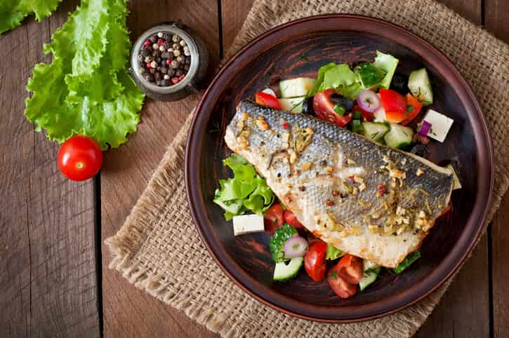 dieta chetogenica di 21 giorni per perdere peso
