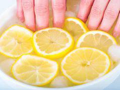44 incredibili usi del limone da testare assolutamente