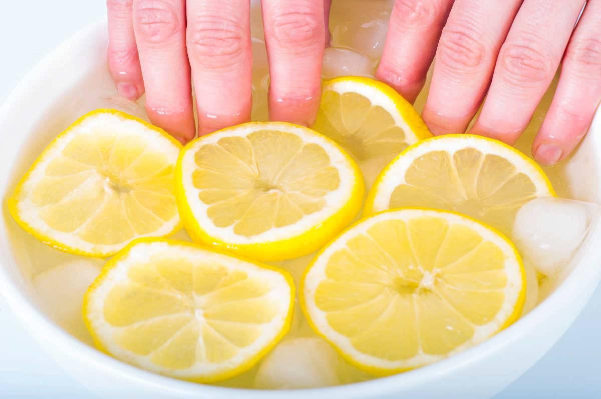unghie lunghe rimedi