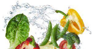 verdure cibi anticellulite