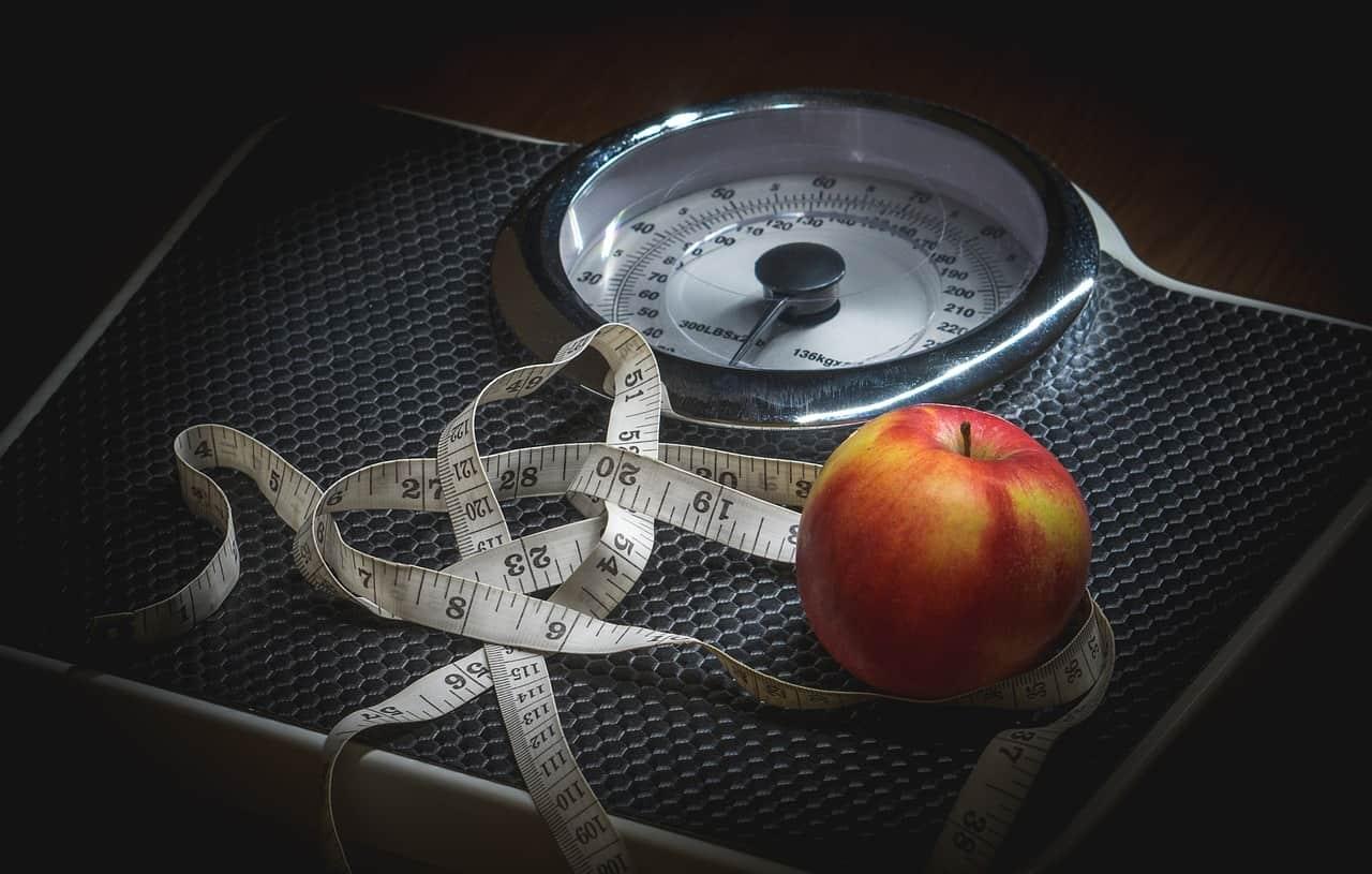 come posso usare la metformina per perdere peso in