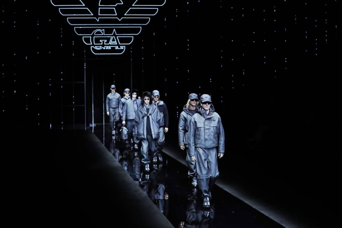 c5f0c93dac Milan Fashion Week 2019: appuntamenti da non perdere