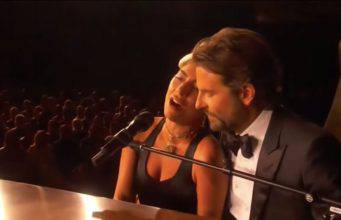 Lady Gaga e Bradley Cooper: convivenza a New York – VIDEO