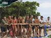 isola dei famosi puntata