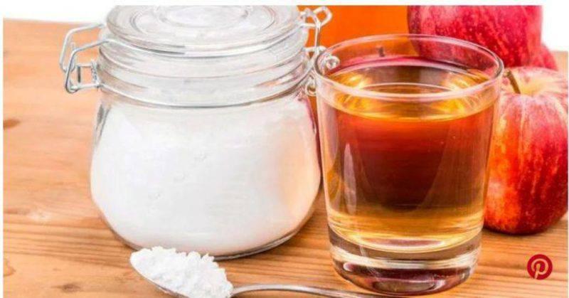 bicarbonato di sodio come assumerlo