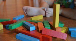Metodo Montessori, i principi fondamentali