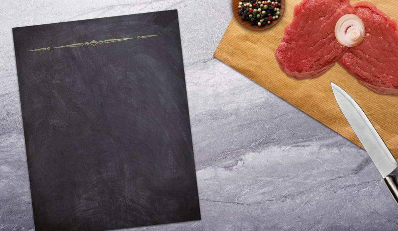 Cosa cucino oggi: menu completo a base di ricette proteiche