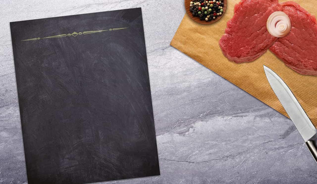 Pranzo Proteico Ricette : Cosa cucino oggi? menu completo proteico video