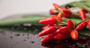 Cosa cucino oggi? Il menu per pranzo e cena a base vegetariana