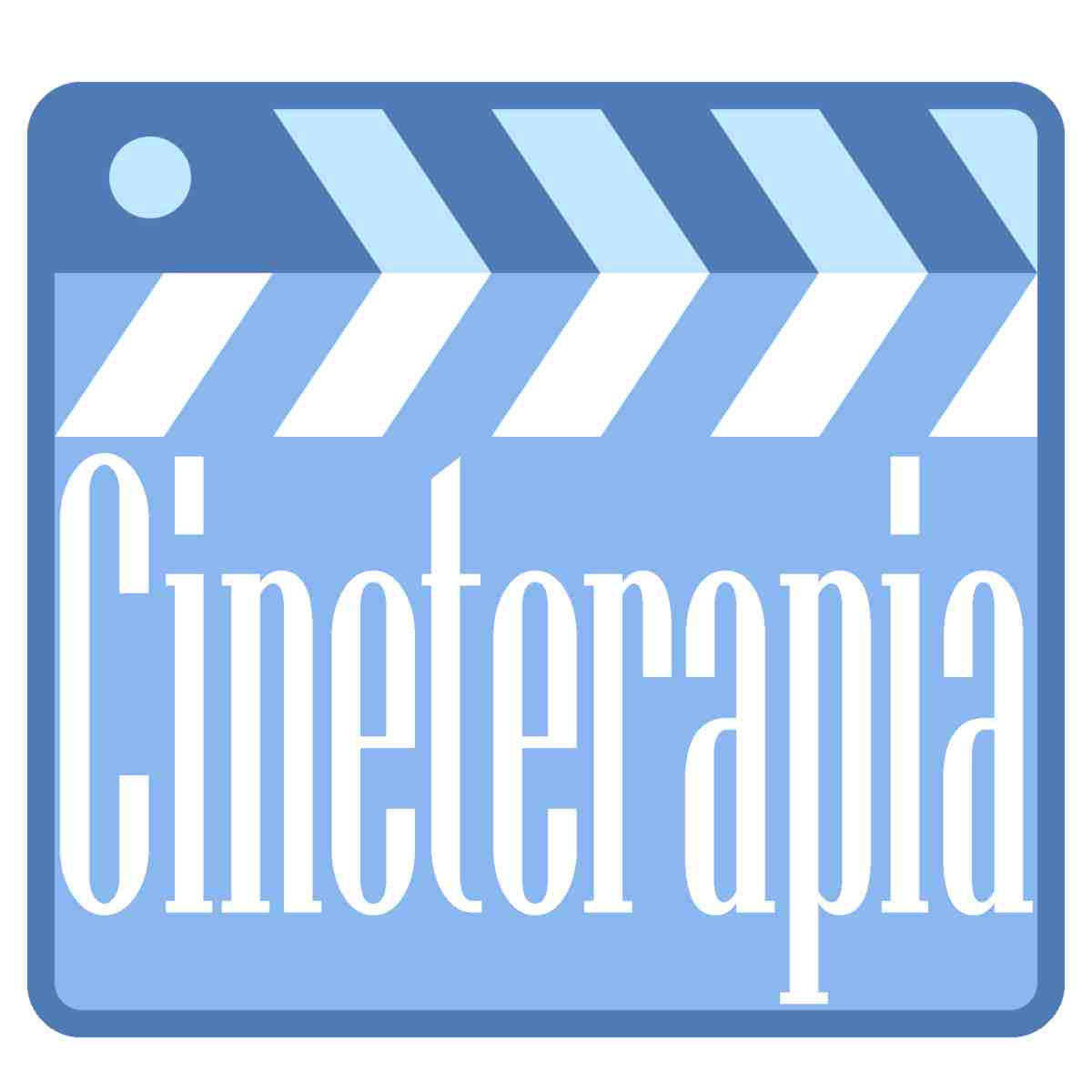 cinematerapia
