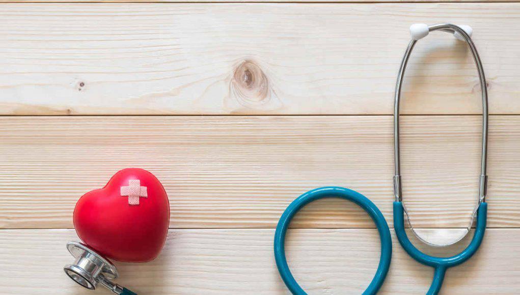 Video tutorial make up unghie cucina eros for Colesterolo alto cibi da evitare