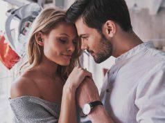 Il tipo di donna di cui un uomo ha bisogno secondo il suo segno zodiacale