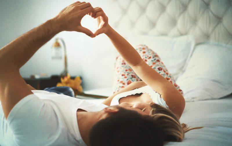 Astrologia: ecco come riconoscere una persona innamorata di te
