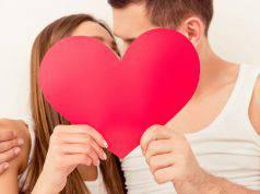 cinque segreti per rapporto duraturo