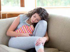 5 cose da non fare assolutamente dopo i pasti