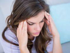 Alimenti contro il mal di testa