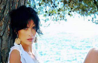 "Fernanda Lessa: ""mi drogavo e bevevo per dimagrire, poi…"" – Video"