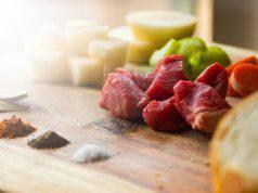 Cosa cucino oggi? Tante ricette per pranzo e cena a base di carne