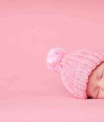 20 nomi femminili eleganti da dare alla tua bambina