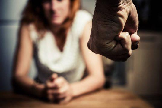 relazioni pericolose