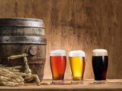Birra, fa bene o fa male alla salute?