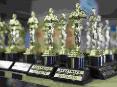 10 film che hanno vinto gli oscar