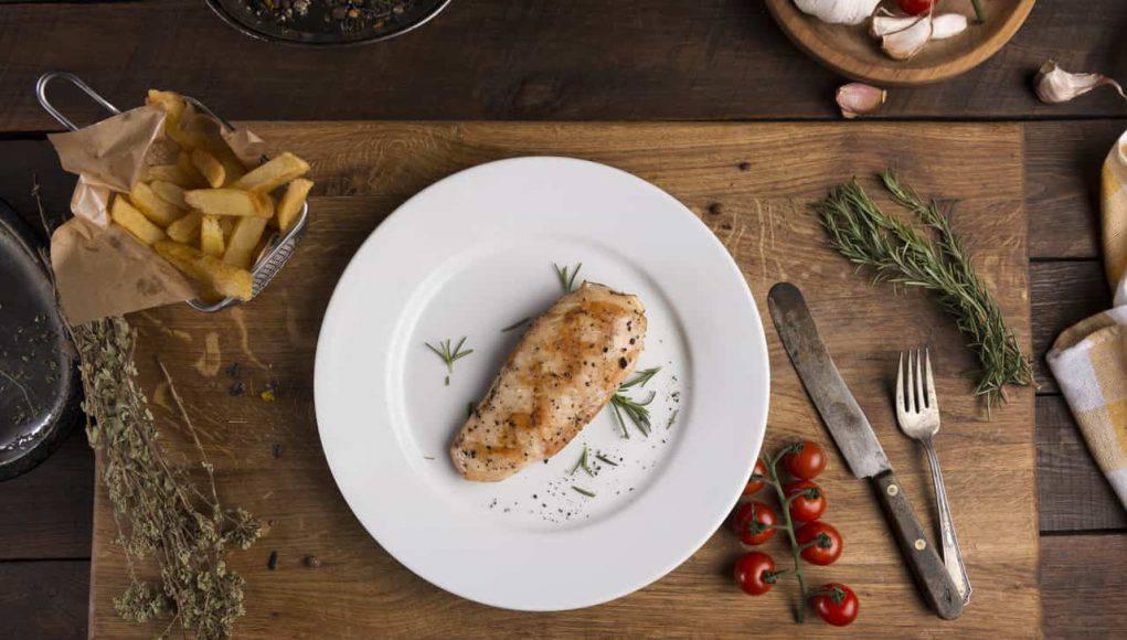 Video tutorial make up unghie cucina eros - Cosa cucino oggi a pranzo ...